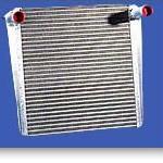Air-to-Air Cooler
