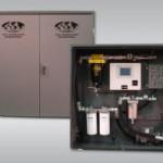 Fuel Maintenance System
