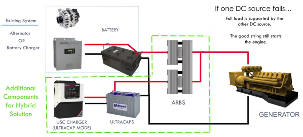 usc_schematic